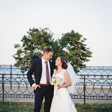 Wedding photographer Anton Bakaryuk (bakaruk). Photo of 25.04.2016