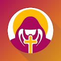 FrasesSantos icon