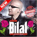 أغاني شاب بلال  بدون أنترنيت  Cheb bilal icon