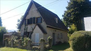 maison à Soueix-Rogalle (09)