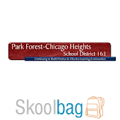 Park Forest-Chicago Heights