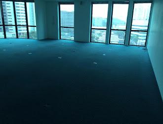 Edifício Inteiro de 8.300m² à Venda
