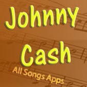 All Songs of Johnny Cash
