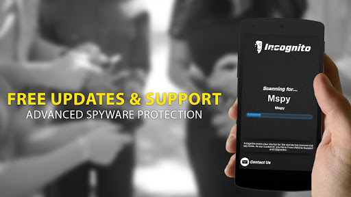 FREE Spyware & Malware Remover for PC