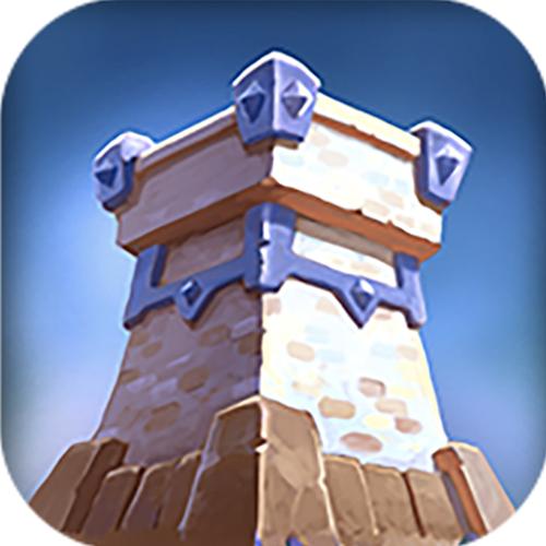 Toy Defense Fantasy — Tower Defense Game (Mod Money) 2.13mod
