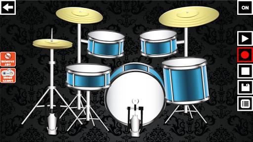 Drum 2  screenshots 2