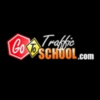 Go To Traffic School Best Defensive Driving