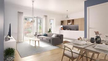 appartement à Rosheim (67)