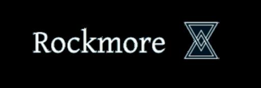 Rockmore Musica