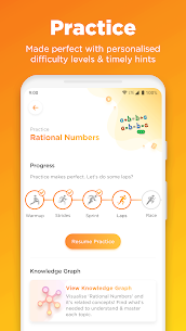 BYJU'S – The Learning App 6