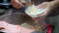 林記塩米糕排骨酥