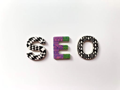 OPTIMISATION SEO REDACTEUR WEB SEO HUC CLAUDE