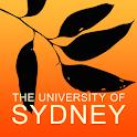 Campus Flora