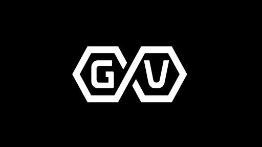 GuruVR 2.6.3 Windows u7528 1
