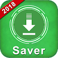 Whats Web Status Saver apk