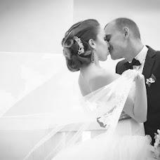 Wedding photographer Stanislav Petrov (StanislavPetrov). Photo of 18.05.2018