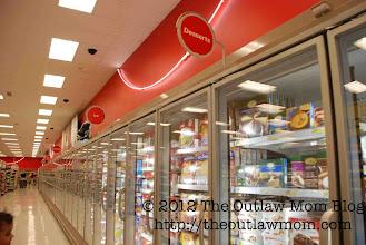 Photo: And a bazillion ice cream freezers!