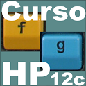 Curso Calculadora HP12c icon