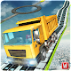 Impossible Truck Driving Adventure Tracks Stunt 3D (game)