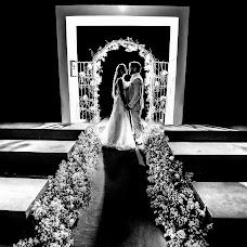 婚禮攝影師Alan Lira(AlanLira)。23.01.2019的照片