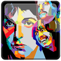 Beatles Rock Guitar Live WP icon