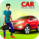 Download Car Photo Editor - Background Changer For PC Windows and Mac
