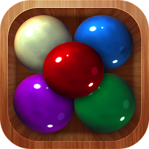 Mancala Free for PC and MAC