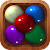 Mancala Free file APK for Gaming PC/PS3/PS4 Smart TV