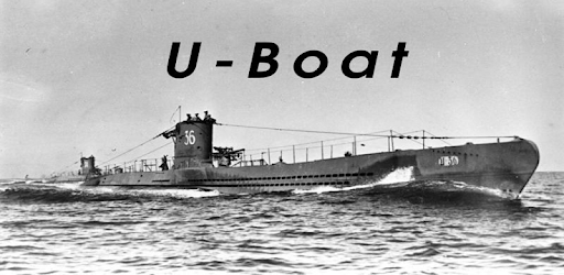 U-Boat Simulator - App su Google Play