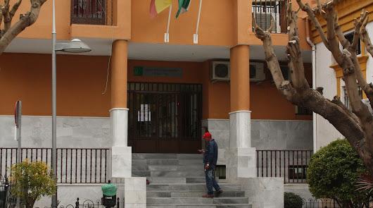 El virus frena el proyecto para una nueva sede judicial en Huércal-Overa