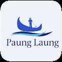 Paung Laung icon
