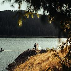 Wedding photographer Zagrean Viorel (zagreanviorel). Photo of 23.12.2017