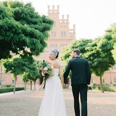 Wedding photographer Aleksandr Demianiv (DeMianiv). Photo of 31.07.2016