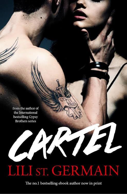 cartel cover use.jpg