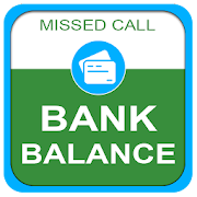 Bank Balance Enquiry