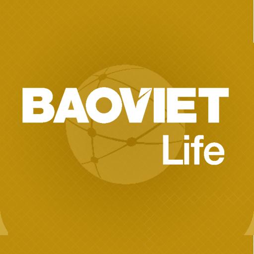 Bao Viet Life