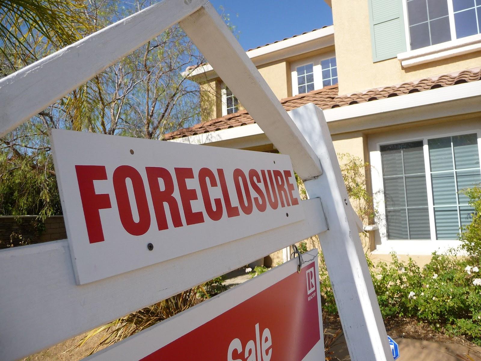 Housing Market Bubble