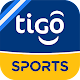 Download Tigo Sports Honduras (Nueva) For PC Windows and Mac