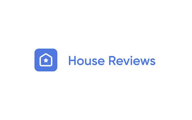 House Reviews