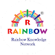 Rainbow Knowledge Network for PC-Windows 7,8,10 and Mac