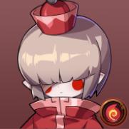 キョンシー(火)