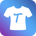 Clothes Designer | T-shirt Design & Clothes Maker APK