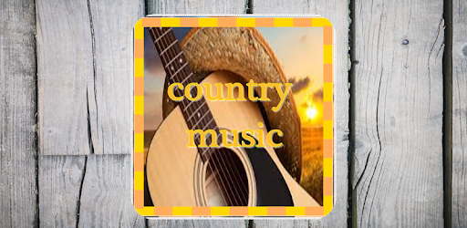 The best country music hits. Legendary songs