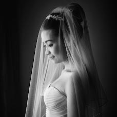 Wedding photographer Ray Loh Chong Kuan (lohchongkuan). Photo of 19.01.2014