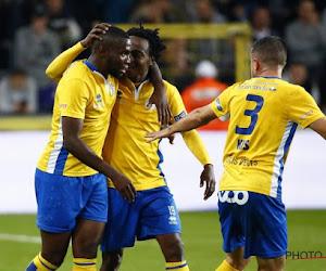Union SG knikkert dankzij superspits inspiratie- en futloos Anderlecht uit de beker