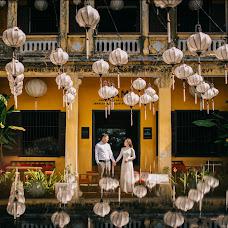 Свадебный фотограф Huy Lee (huylee). Фотография от 06.10.2019