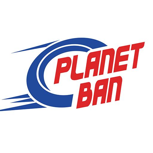 Planet Ban | Ahli Ban - Ahli Servis Motor