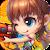 Bomb Me - Major Mayhem file APK for Gaming PC/PS3/PS4 Smart TV