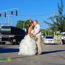 Wedding photographer Devon Shaw (jamaica). Photo of 19.03.2018