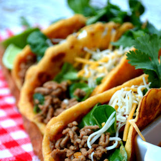 Pork Tortillas Recipes.